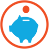 EMG_Object_Icon_PIGGY BANK (75x75).png