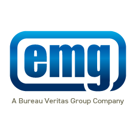 EMG | A Bureau Veritas Group Company