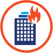 EMG Icons_Hazards_BUILDING FIRE (002).png